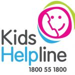 Kids-Helpline