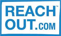 reachout.org_